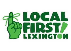 Local First Lexington Bluegrass Moving Concierge