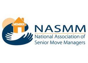 NASMM Bluegrass Moving Concierge