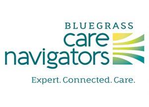 Bluegrass Care Navigators Bluegrass Moving Concierge
