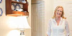Beth Ann Haydon Bluegrass Moving Concierge