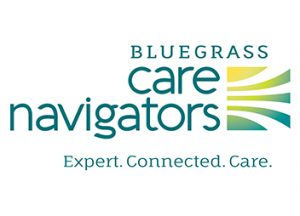 Bluegrass Care Navigators Bluegrass Moving Concierge